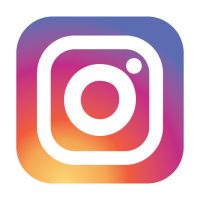 Great information on Instagram and Pinterest