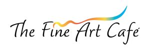 The Fine Art Cafe' - Buy Art from Artists